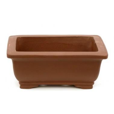 Yixing Bonsai Pot HSE-028B