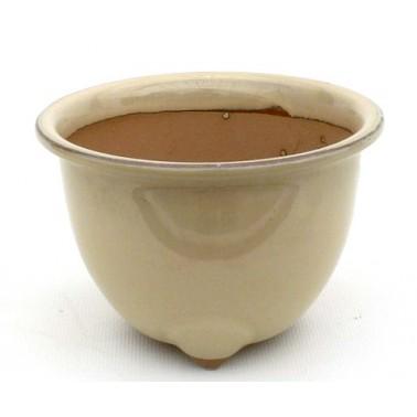 Yokkaichi Bonsai Pot M13-12