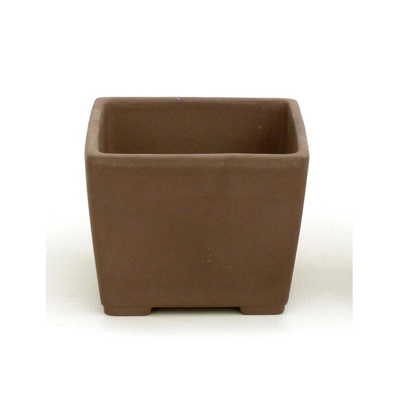 Yokkaichi Bonsai Pot M18-16B