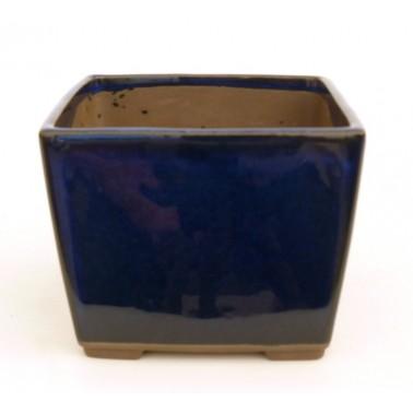 Yokkaichi Bonsai Pot M18-17B