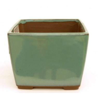 Yokkaichi Bonsai Pot M18-19B