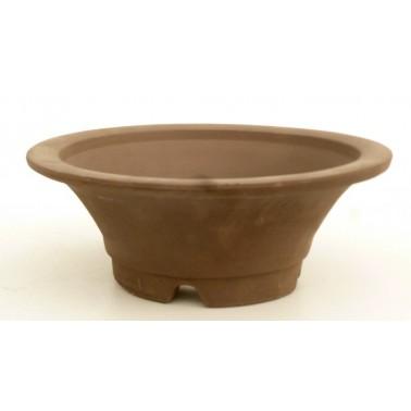 Yokkaichi Bonsai Pot M24-02
