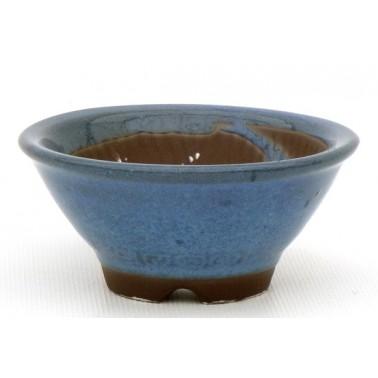 Maceta Bonsái Yokkaichi M28-01BE