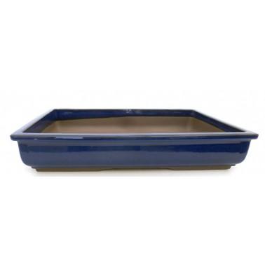Yokkaichi Bonsai Pot M31-06