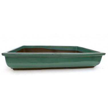 Yokkaichi Bonsai Pot M31-18