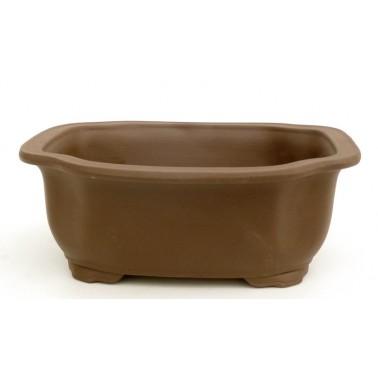 Yokkaichi Bonsai Pot M32-29A