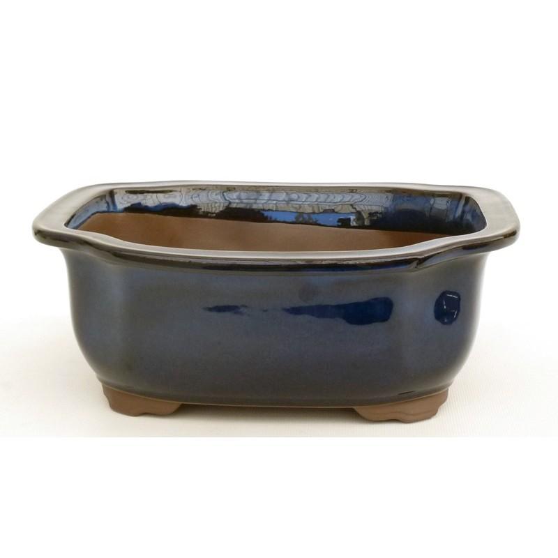 Yokkaichi Bonsai Pot M32-30C