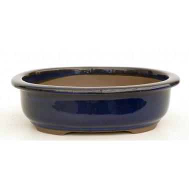 Yokkaichi Bonsai Pot M32-19A