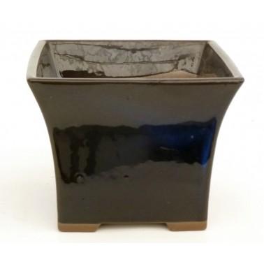 Yokkaichi Bonsai Pot M39-07A