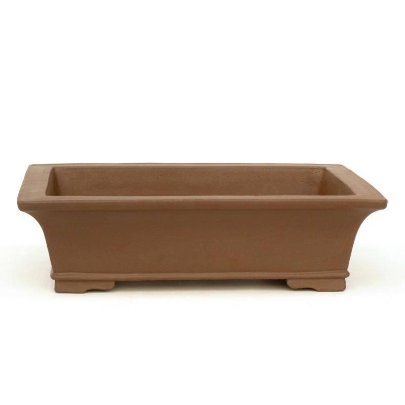 Yixing Bonsai Pot LX-0041