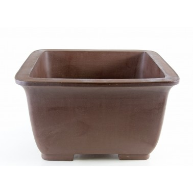 Yixing Bonsai Pot LX-0007