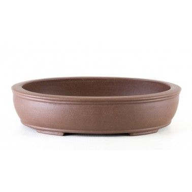 Yixing Bonsai Pot LX-0542