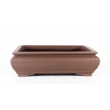 Yixing Bonsai Pot LX-0551