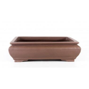 Yixing Bonsai Pot LX-0551