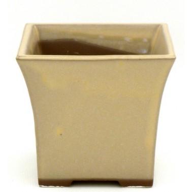 Yokkaichi Bonsai Pot M39-08B