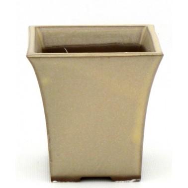Yokkaichi Bonsai Pot M39-08C