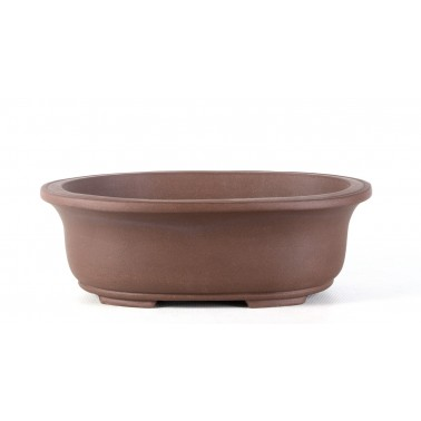 Yixing Bonsai Pot HSE-54-1