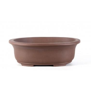 Yixing Bonsai Pot HSE-54-1