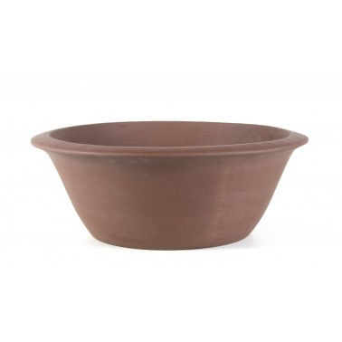Yixing Bonsai Pot HSE-030
