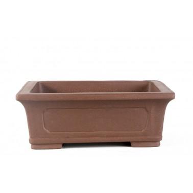 Yixing Bonsai Pot HSE-052