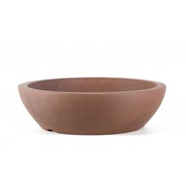 Yixing Bonsai Pot HSE-67A