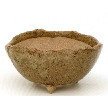 Yokkaichi Bonsai Pot M04-08B
