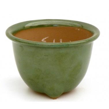 Yokkaichi Bonsai Pot M13-09