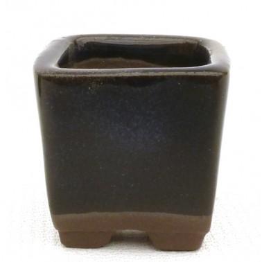 Yokkaichi Bonsai Pot M26-02A