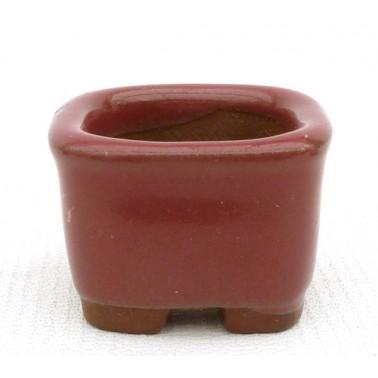 Yokkaichi Bonsai Pot M26-02E