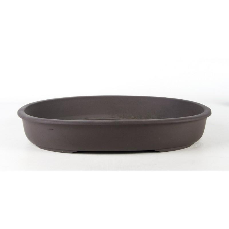 Seto Bonsai Pot 1B-12A
