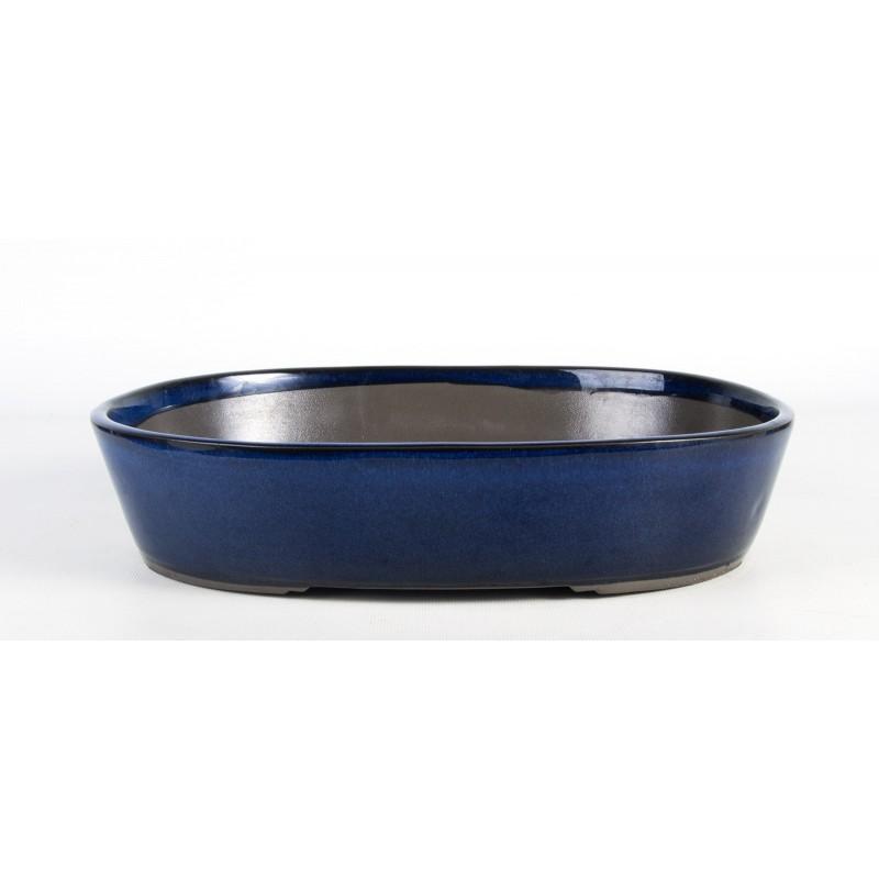Seto Bonsai Pot 1B-15A