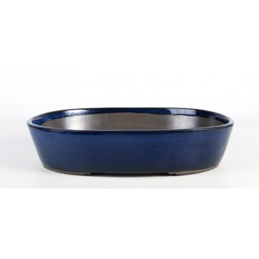 Seto Bonsai Pot 1B-15B