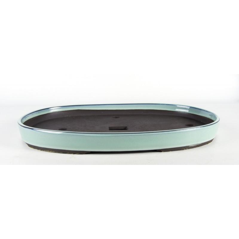 Seto Bonsai Pot 2B-16A