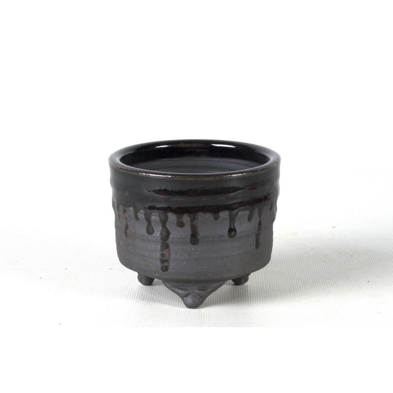 Seto Bonsai Pot 3B-05