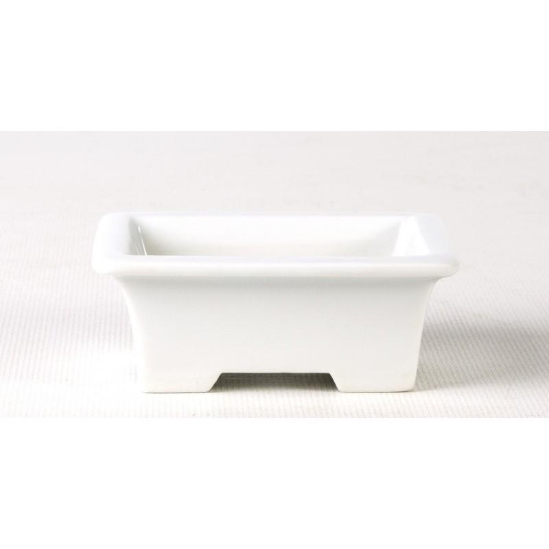 Seto Bonsai Pot 3B-16