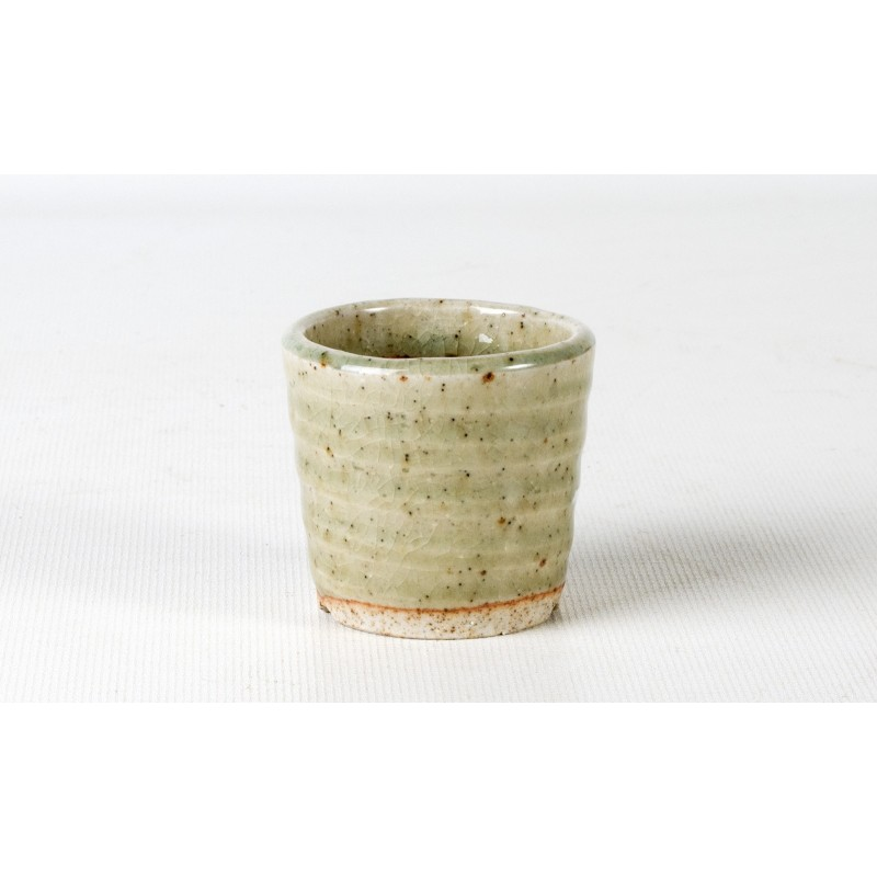 Seto Bonsai Pot 3B-19