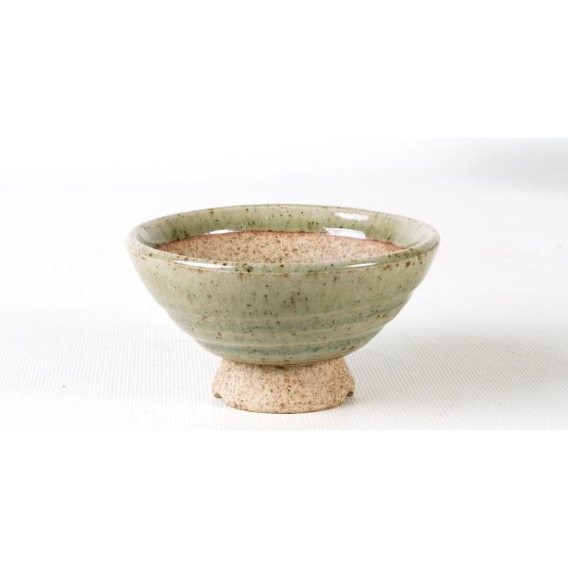 Seto Bonsai Pot 3B-22