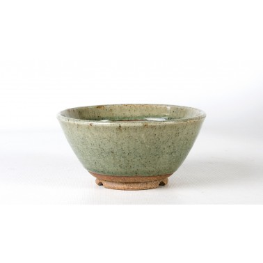 Seto Bonsai Pot 3B-23