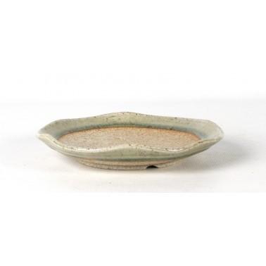 Seto Bonsai Pot 3B-24