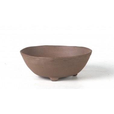 Seto Bonsai Pot 6B-15