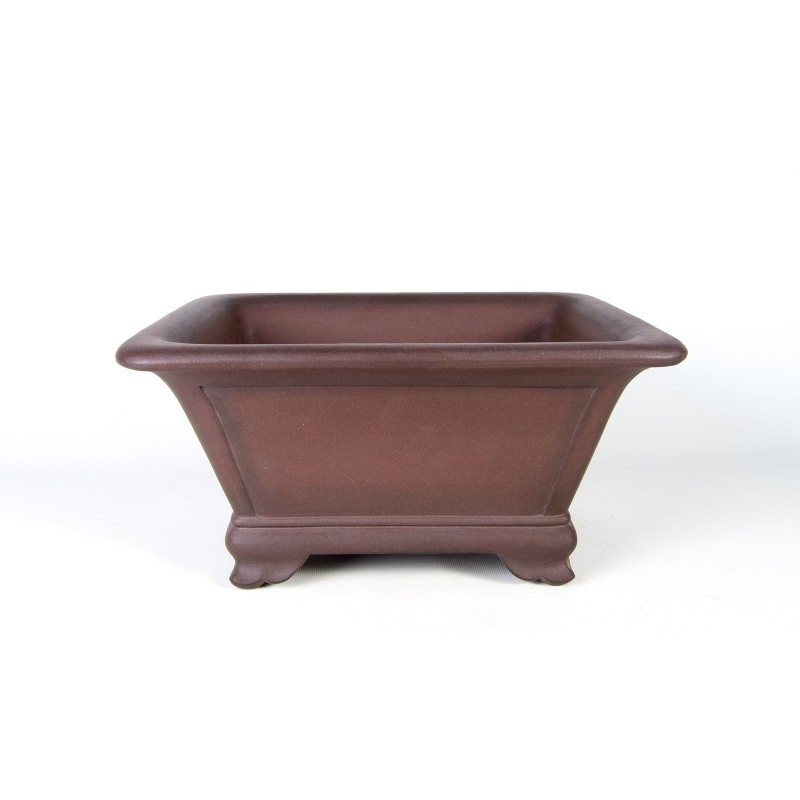 Yamaaki Bonsai Pot 212